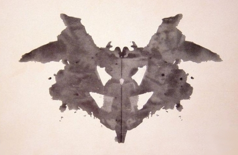 http://upload.wikimedia.org/wikipedia/commons/7/70/Rorschach_blot_01.jpg