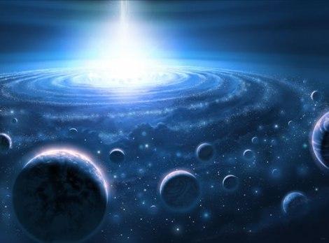 cosmic20central20sun202